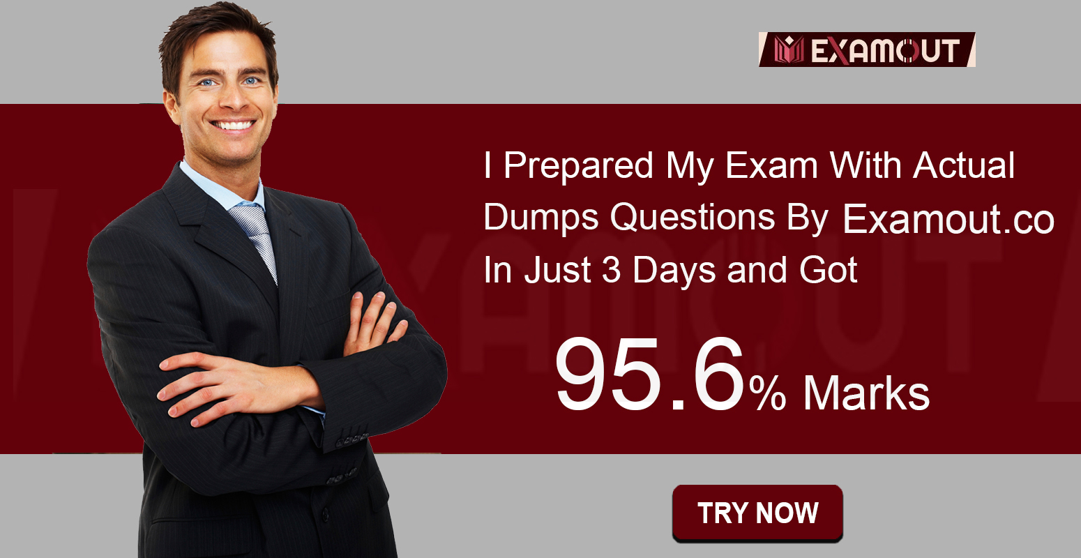 Secrets Of Passing Microsoft MD-101 Exam In First Try: ExamOut